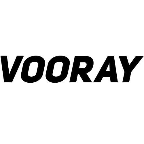 VOORAY-logo-500x500px - FitCon