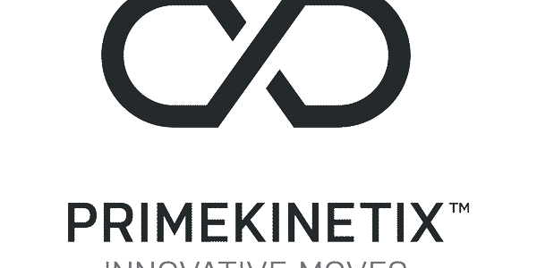 Primekinetix Innovative Tools For Pain Relief And Support