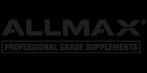 Allmaxx nutrition