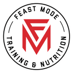 Feast Mode Flavors and Nutrition