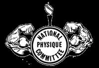 NPC-Logo-Icon-1
